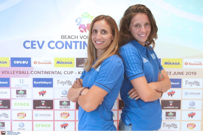 arvaniti_karagouni_continental_cup
