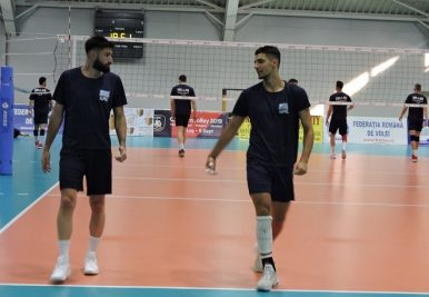 ethniki_proponisi