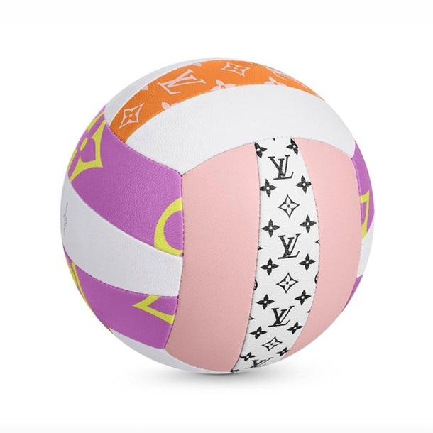 giant_ball 2