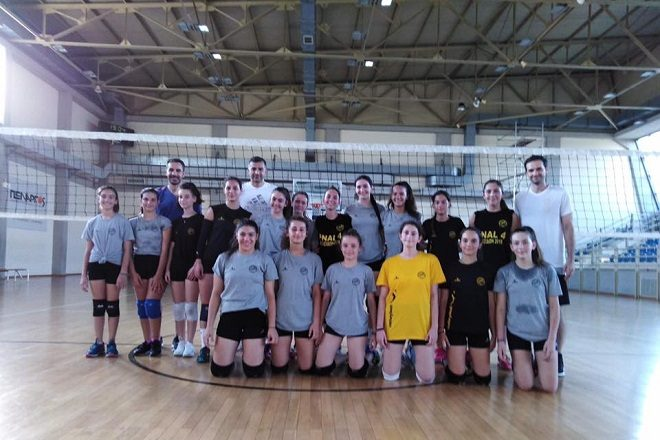 pera_volley1