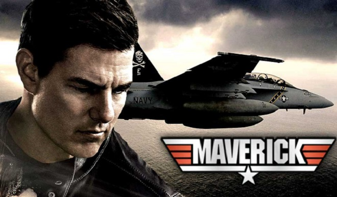 maverick-1