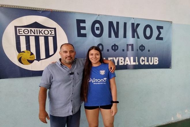 ethnikos_spanou_2019