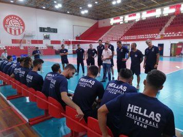 hellas_euro_preparation