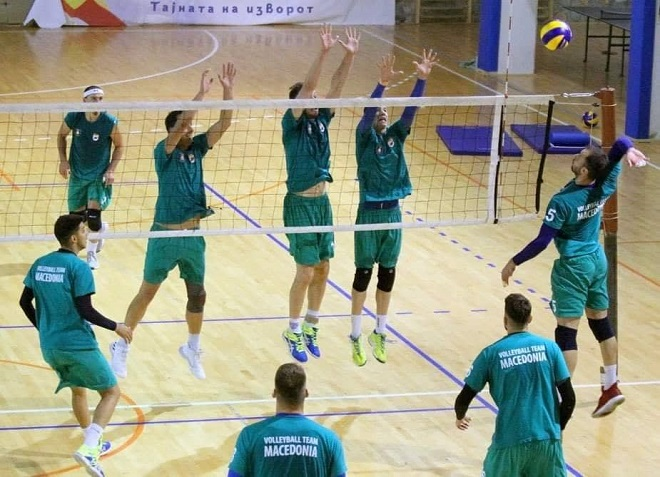 volleyball_team_macedonia