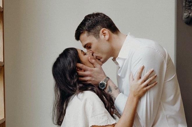 anterson_kiss