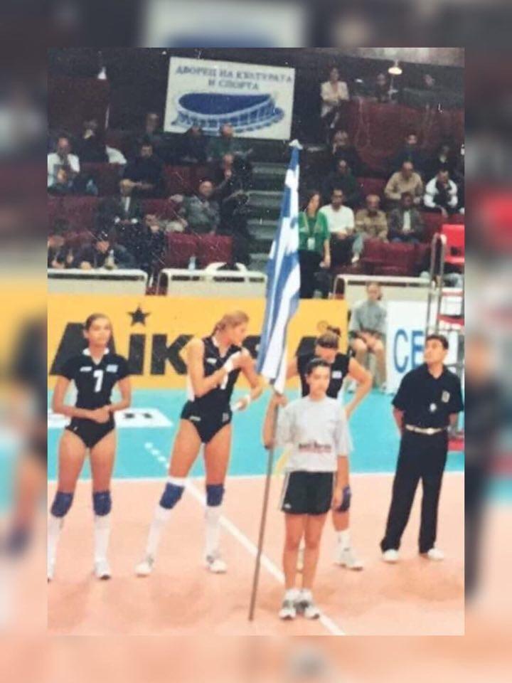ethniki_gynaikon_varna 2001_ 2