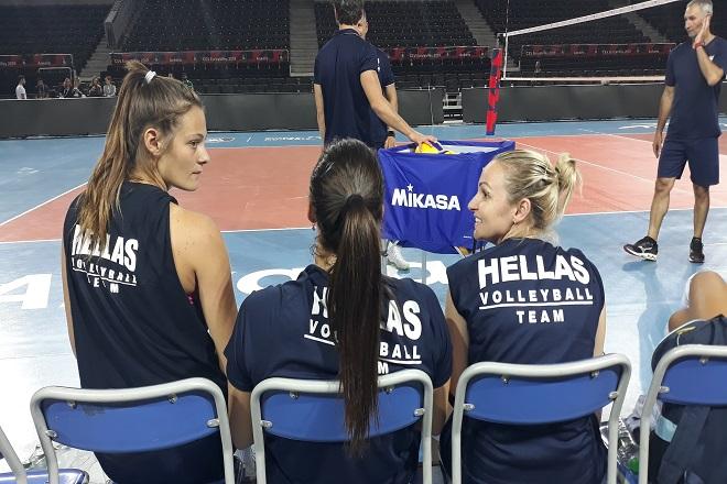 hellas_euro_ankara_sport_salonu3