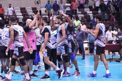 india_national_team_mihjailovic_2