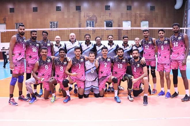 india_national_team_mihjailovic_3