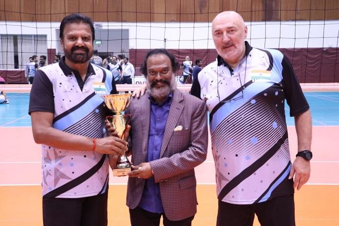 india_national_team_mihjailovic_4