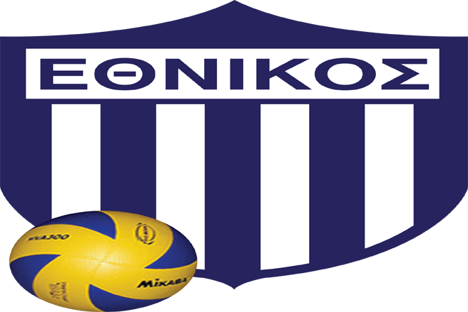 ETHNIKOS_PEIRAIA_LOGO