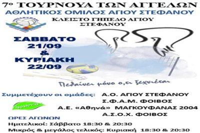 7o_tournoya_aggelon