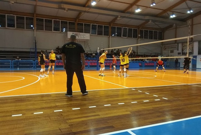 aek-women-volley-play