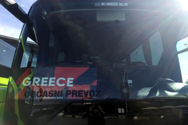 hellas_euro_buss