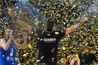 serbia2