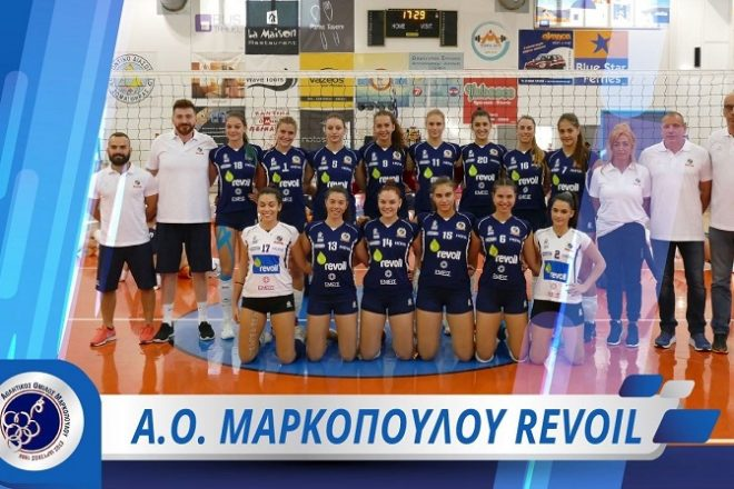 markopoulo2019