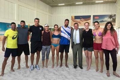 kapralos_beach_volley_santana_vicky_penny