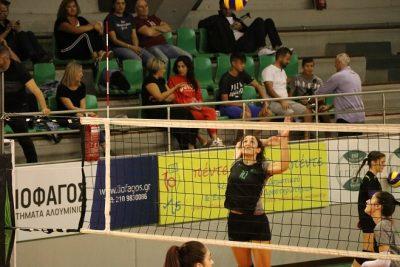 milon-volley-2