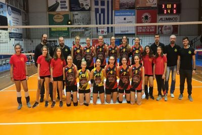 amazones_preleague