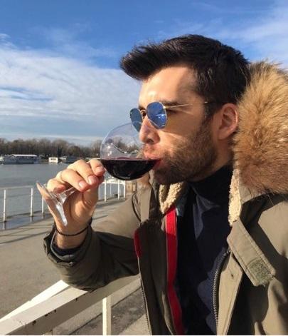 sasa_wine