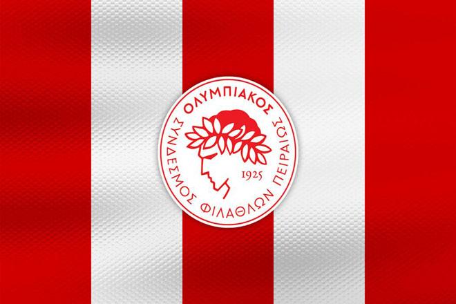 osfp_logo