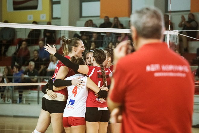 Korinthos_Volley_2019_20