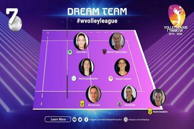 dream_team_7h