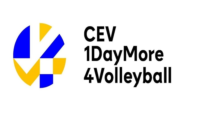 cev_1_day_more_4_volley