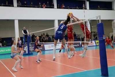 krasnoyarsk_osfp_challenge_2020