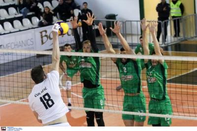 ofi_pao_creta_volleyleague