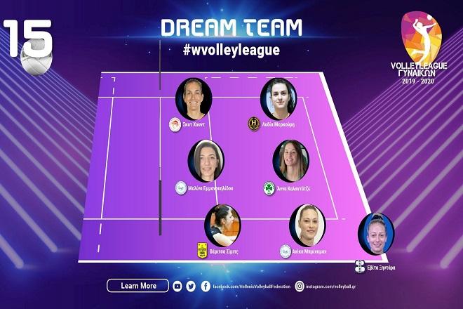 dream_team_15_2020