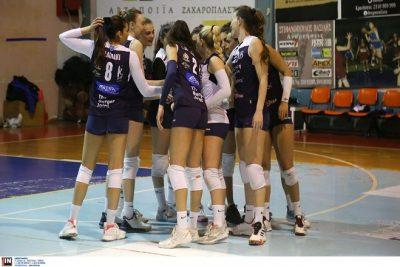 thetida_voulas_omadiki_greek_cup_2020