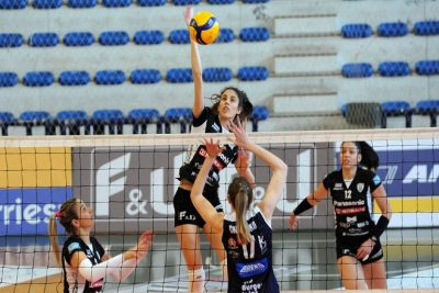 PAOK_THETIS_GREEK_CUP_2020