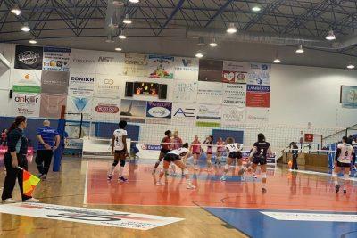 santorini_pannaxiakos_greek_cup_2020