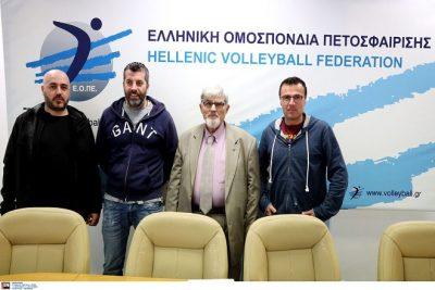 eope_katsiouras_silas_kypello