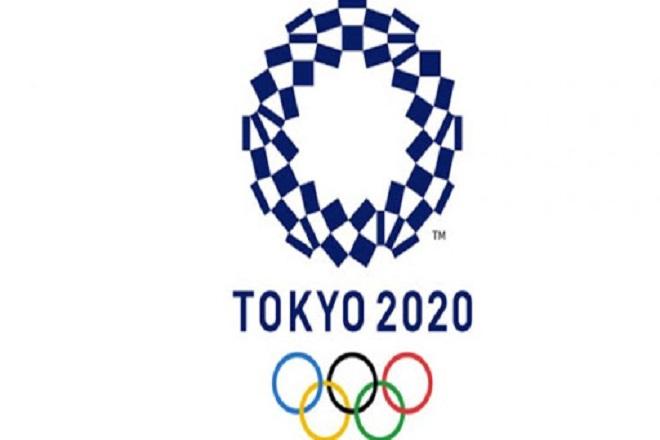 Covid-19: Μόνο Ιάπωνες θεατές στο Τόκιο 2020; Τι αποφάσισε η Ιαπωνική κυβέρνηση