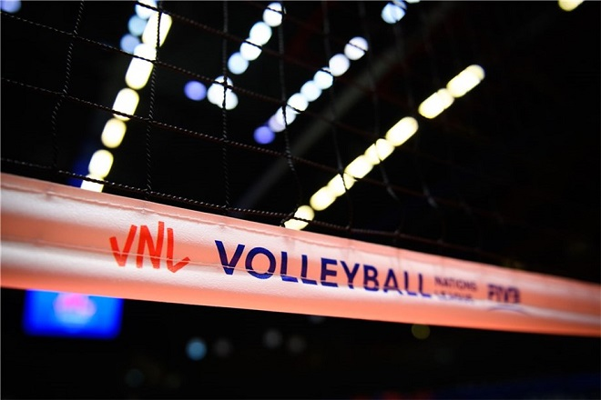 volley_national_league_2020