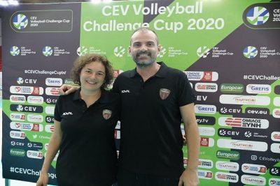 pandis_kalli_challenge_cup_2020