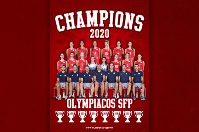 osfp_champions_2020