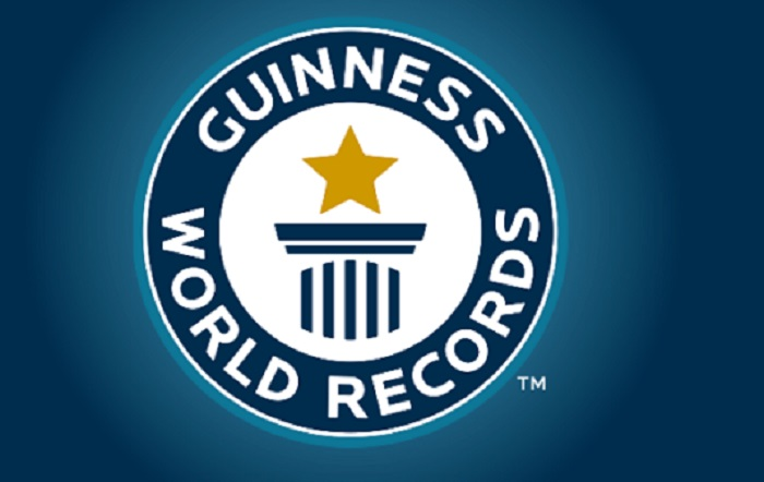 guinness_worldr_ecords