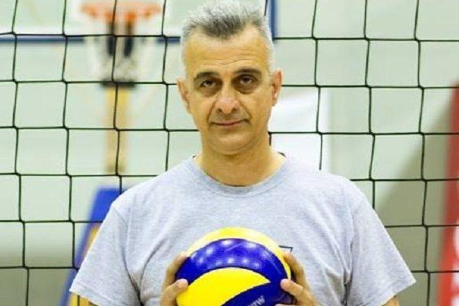 kostas_Ioannidis