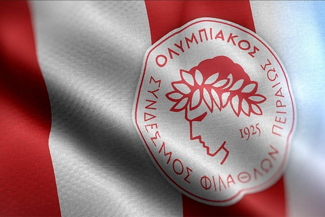 osfp_flag_2020