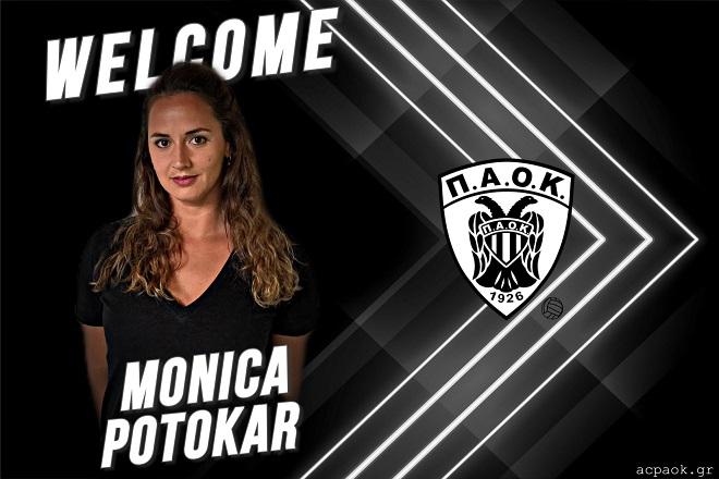 monica_potokar_paok