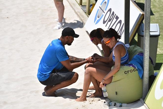 santana_beach_volley