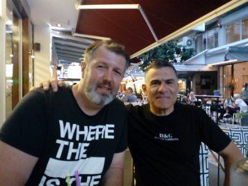 tsairelis_keramiotis