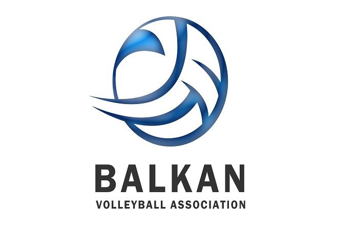 Ποια Βαλκανικά πρωταθλήματα θα γίνουν και πότε σε βόλεϊ-μπιτς βόλεϊ