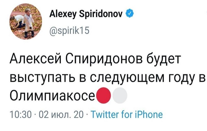 twitter_olympiakos
