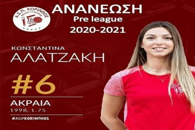 alatzaki_korinthos_ananeosi_2020