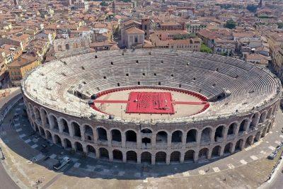 Arena-Verona_image00005_FotoMarco-Biondan