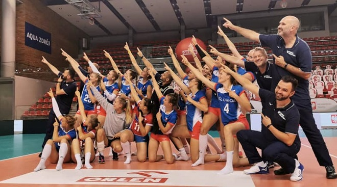 tsexia_national team